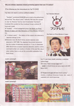 antijapanletter3.png